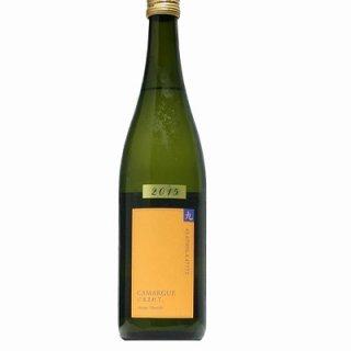 【日本酒】醸し人九平次 純米大吟醸 CAMARGUE(カマルグ)に生まれて、 720ml