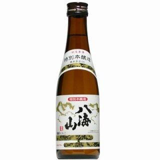 【日本酒】八海山 特別本醸造 300ml
