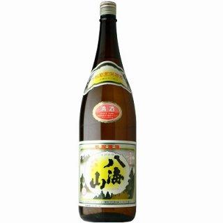 【日本酒】八海山 普通酒 1800ml