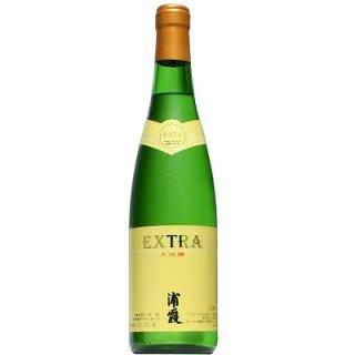 【日本酒】浦霞 エクストラ 大吟醸 720ml