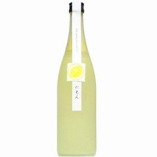 【和りきゅーる】鶴梅 檸檬 720ml【れもん酒】