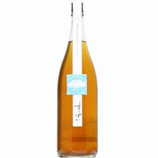 【和りきゅーる】鶴梅 すっぱい 720ml【梅酒】