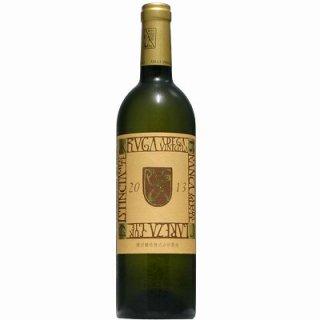 【ワイン】アルガブランカ クラレーザ 白 750ml