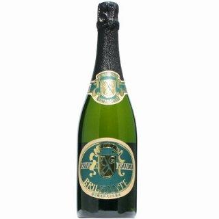 【ワイン】アルガブランカ ブリリャンテ 750ml【スパークリング】