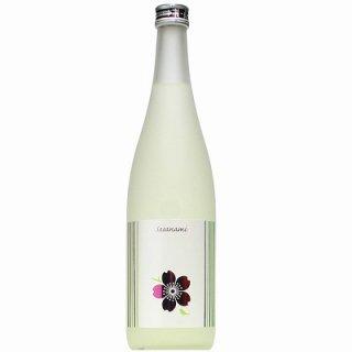 【日本酒】Sasanami 春 純米大吟醸 生 720ml