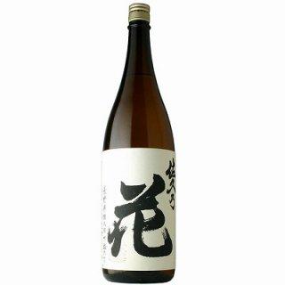 【日本酒】佐久乃花 辛口本醸造 1800ml
