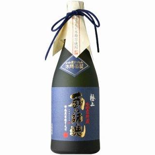 【芋焼酎】極上 蔵の師魂 720ml