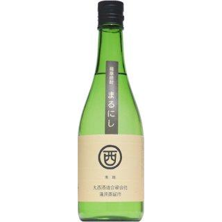 【芋焼酎】丸西 黒麹 720ml
