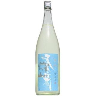 【日本酒】常山 旬吟 香の栞 1800ml【予約販売】4月24日入荷予定