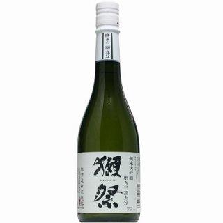 【日本酒】獺祭 純米大吟醸 磨き三割九分 720ml