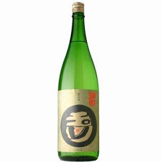 【日本酒】玉川 純米吟醸 雄町 1800ml