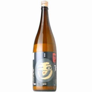 【日本酒】玉川 山廃 純米 にごり 1800ml
