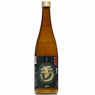 【日本酒】玉川 山廃 純米 にごり 720ml