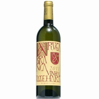 【ワイン】アルガブランカ イセハラ 2019 白 750ml