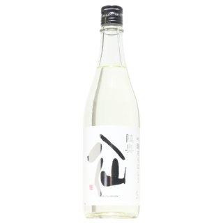 【日本酒】陸奥八仙 シルバーラベル 吟醸 あらばしり 生 720ml