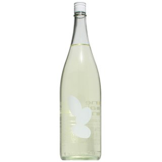 【日本酒】Ohmine Junmai 3grain 純米酒 1800ml