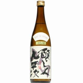 【日本酒】醸し人九平次 純米大吟醸 山田錦 720ml