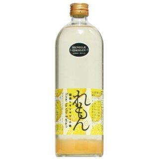 【和りきゅーる】SOUR to the FUTURE 檸檬 720ml【コンクタイプ】