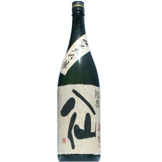 【日本酒】陸奥八仙 純米大吟醸 華想い40 1800ml 箱付き 2019 《IWCゴールドメダル受賞酒》