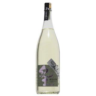 【日本酒】紀土 shibata's 純米大吟醸 be cool! 1800ml【予約販売】7月上旬入荷予定