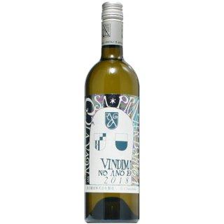 【ワイン】アルガーノ 甲州 2020 白 750ml