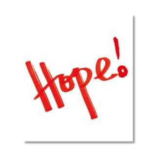 【日本酒】仙禽 『 Hope!