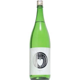 【日本酒】松嶺の富士 家紋ラベル 純米吟醸 lumiere 1800ml