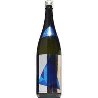 【日本酒】白露垂珠 純米大吟醸 La SPLENDIDA 直汲み 生 1800ml