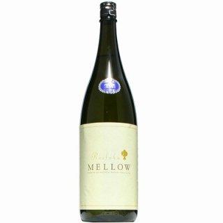 【日本酒】来福 MELLOW 貴醸酒 生 1800ml
