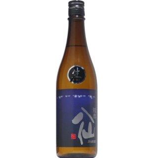 【日本酒】陸奥八仙 特別純米 ISARIBI 生 720ml