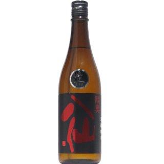 【日本酒】陸奥八仙 純米 芳醇超辛 生 720ml