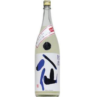 【日本酒】陸奥八仙 特別純米 ヌーボー にごり 生 1800ml