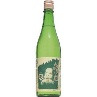 【日本酒】玉川 特別本醸造 人喰い岩 生 720ml