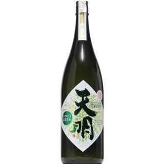 【日本酒】天明 純米大吟醸 ちょいリッチ47 山田錦×五百万石 1800ml
