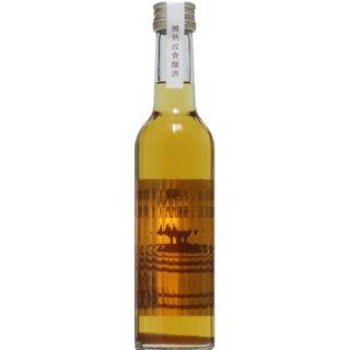 【日本酒】天青河童 貴醸酒 300ml