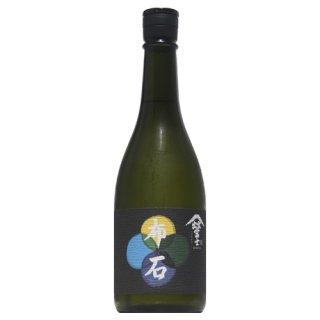 【日本酒】出雲富士 布石 fuseki 720ml