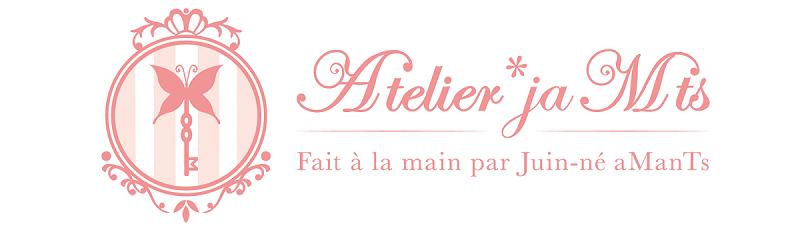 Atelier*jaMts