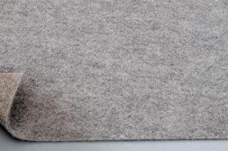 軽量パンチカーペット/グレー/30m巻