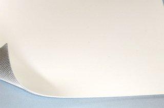 リノリウム代用品/Pリューム/ホワイト