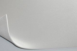 リノリウム代用品/Pリューム/ライトグレー
