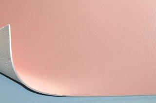 リノリウム代用品/Pリューム/ピンク