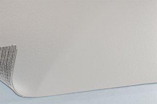 リノリウム代用品/Sリューム/ライトグレー