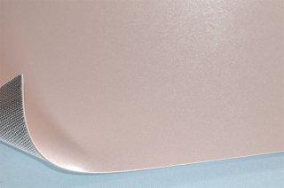 リノリウム代用品/フロアー20/ピンク