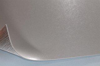 リノリウム代用品/フロアー20/グレー