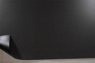 カラー体育館シート・ブラック
