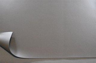 カラー体育館シート・グレー