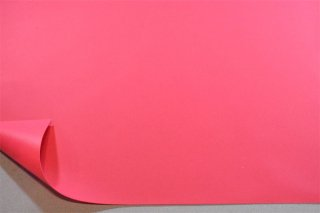 カラー体育館シート・ピンク
