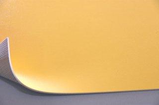リノリウム代用品/Pリューム/イエロー
