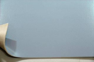 リノリウム代用品/Pリューム/ライトブルー