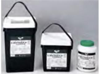 接着剤エコロイヤルセメント